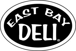 EAST-BAY-DELI-logo JPEG