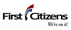 First-Citizen-LOGO