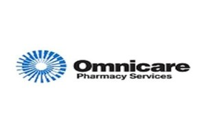 omnicare