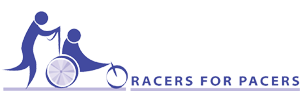 racers-for-pacers